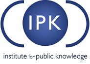 ipk-logo-smaller