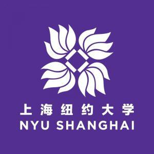 nyu_shanghai_logo-1